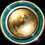 ACCOLADES CON EFECTOS Badge_atlas_set_01