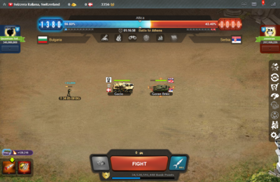 400px-Battlefield_interface.png