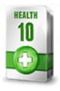 Glosario de eRepublik 60px-Healthkit