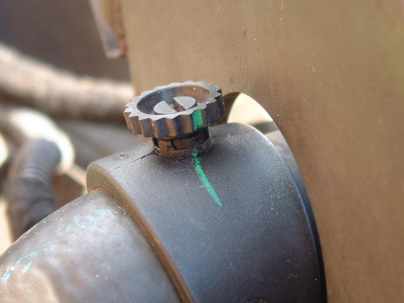 circuito H2O rover 800px-Bleed_screw