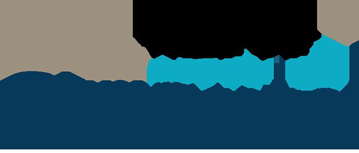 Ckrystahal Logo_Ckrystahal