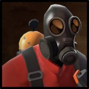 [PC/Mac//XBox360/PS3] Team Fortress 2 Pyroava