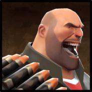[PC/Mac//XBox360/PS3] Team Fortress 2 Heavyava