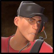 [PC/Mac//XBox360/PS3] Team Fortress 2 Scoutava