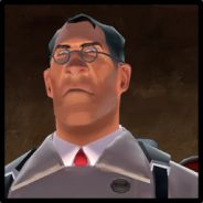 [PC/Mac//XBox360/PS3] Team Fortress 2 Medicava