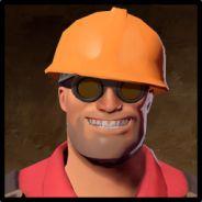 [PC/Mac//XBox360/PS3] Team Fortress 2 Engineerava