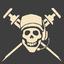 RP du Nouvel An : Phase 2 ~ Défense du forum - Page 3 64px-Tf_medic_syringe_scouts