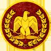 Facciones Rome_Faction