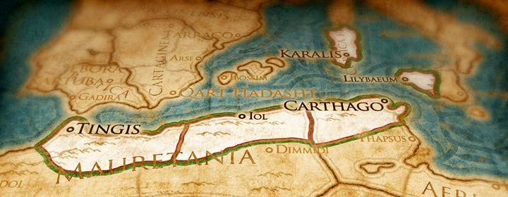 Facciones Carthage_map