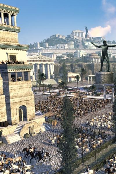 Facciones 400px-Carthage_paradeslise