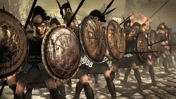 Facciones 700px-Macedon_Shield_Bearers