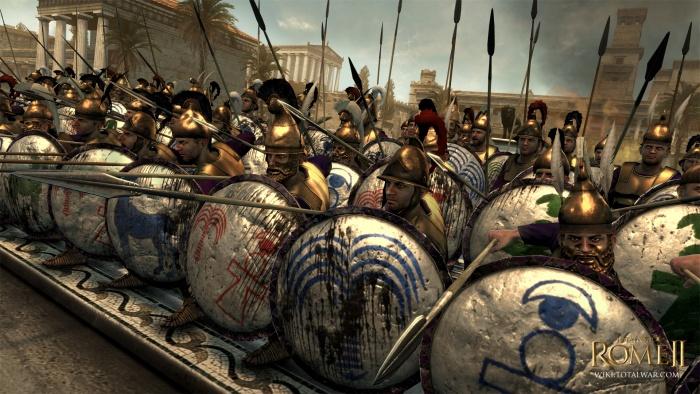 Facciones 700px-Carthage_sacredband