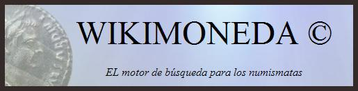 WIKIMONEDA : nuevo herramienta de OMNI Wikimoneda_es