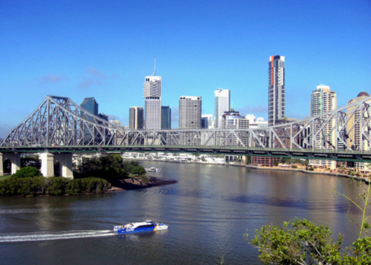 Neboderi Brisbane_CBDandSB