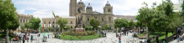 Cuernavaca to Campeche, Morelia to Mérida - In Search of the Perfect Town 630px-Plaza_murillo_wide