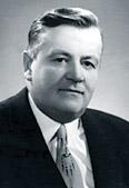 Wilbrod Robert, salons funéraires Wilbrod-robert