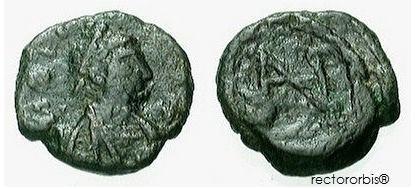 مسكوكات الامبراطور أنثيميس  RIC_2859