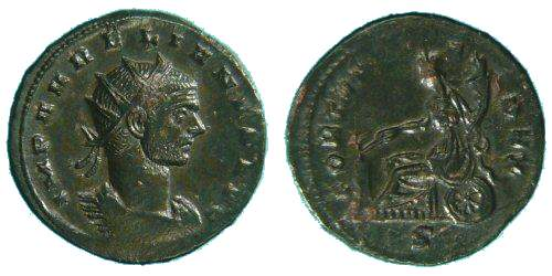 Idendification piece romaine  par DOM RIC_0128