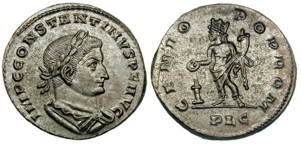 Maiorina de Constantino I _lyons_RIC_VI_259