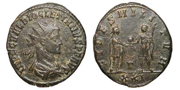 Monnaie romaine RIC_0266