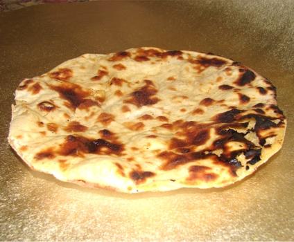 Cuisine et Gastronomie  1226062477_roti-chapati