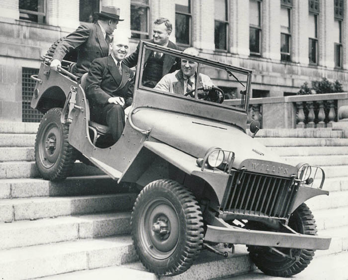 Willys MB - 1943 Ma90068_0008