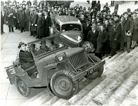 Willys MB - 1943 Ma90068_0009