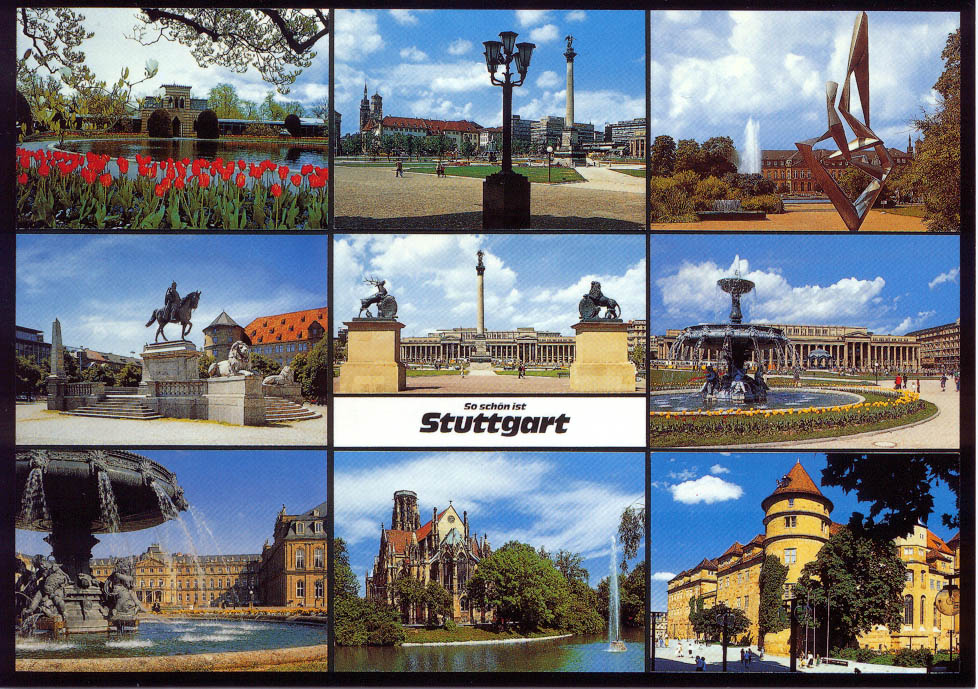 Pošalji mi razglednicu, neću SMS, po azbuci - Page 7 Postcard