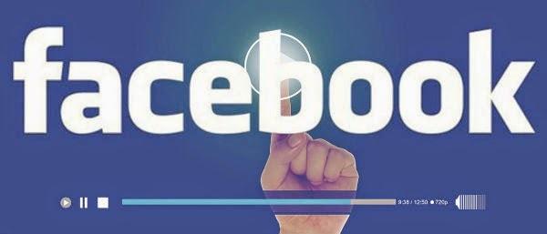 حصرى : كيفية ايقاف الفيديوهات التى تعمل تلقائيا فى الفيس بوك Cdc7206780