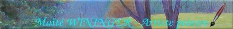 banner-10_468x60px.jpg