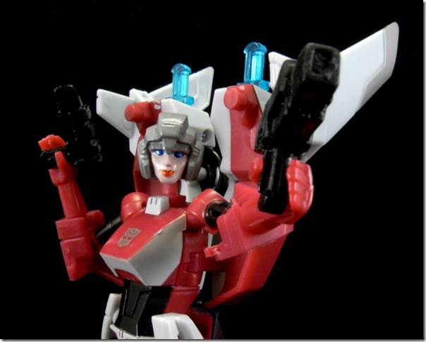 Produit Tiers Animated: [Unicron.com] Accessoires | [Toyzz Unlimited] Tête G1 d'Arcee | [G1Uppers] Menasor | [Xovergen] Remorque d'Optimus | Autocollants Reprolabels | [Mech Ideas] Huffer & Pipes | [Aplus Toys] Constructicons R00154021