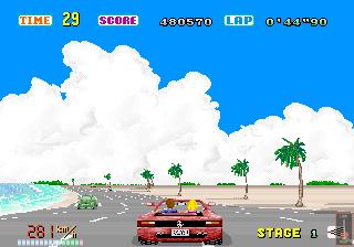 Out Run ( multi support ) Outrun-arcade1