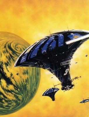 Une (véritable) interview de Godzilla ^^ SpaceI