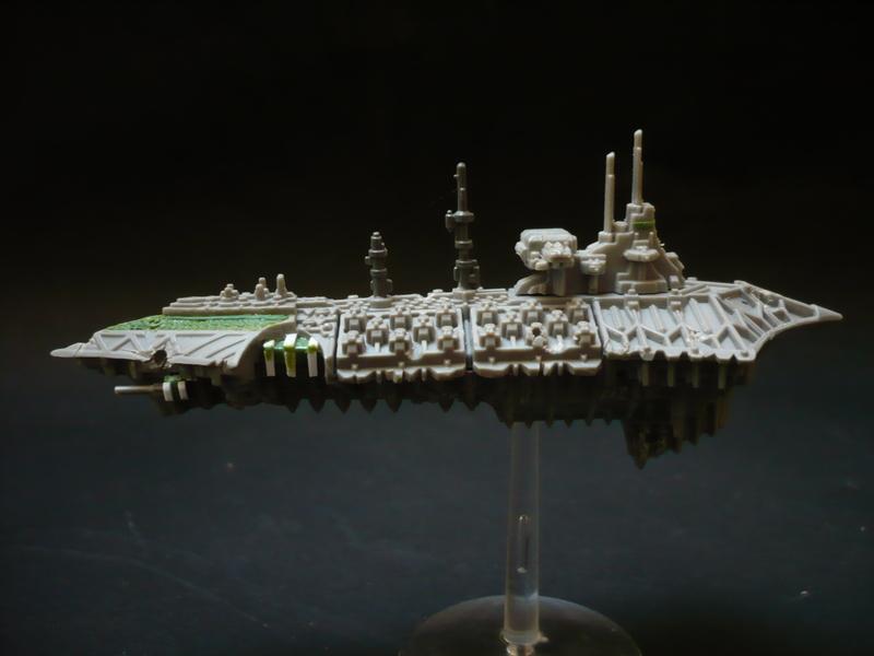 [Navy] utilisation de vaisseaux chaos en proxy Navy? 6074759_orig