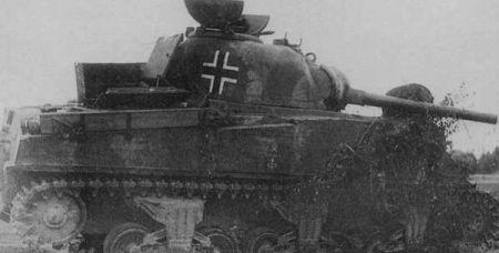 [Dossier Photo] : Le matériel de prise et les conversions ! M4ger1944