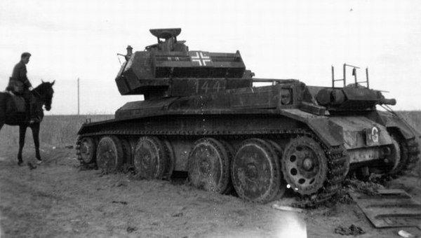 [Dossier Photo] : Le matériel de prise et les conversions ! Pzmk4-744e-1941
