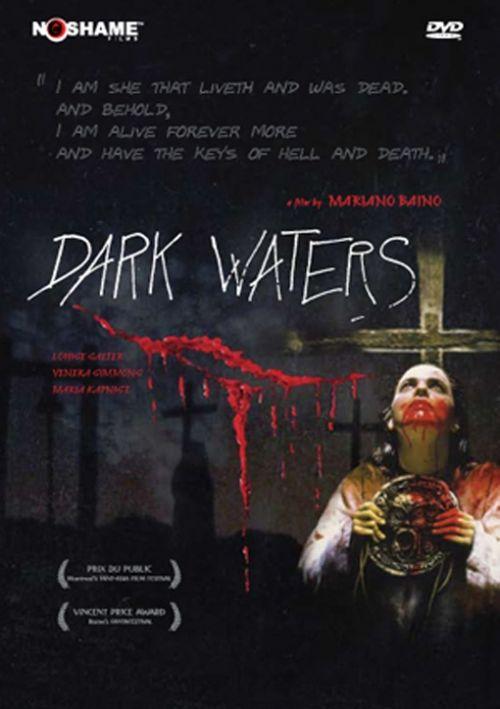 Dnevnik gledanja - Page 3 Dark_Waters_1993