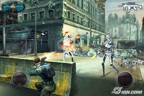 THE BEST IPHONE GAMES Terminator-salvation-for-iphone-20090310033904486_640w