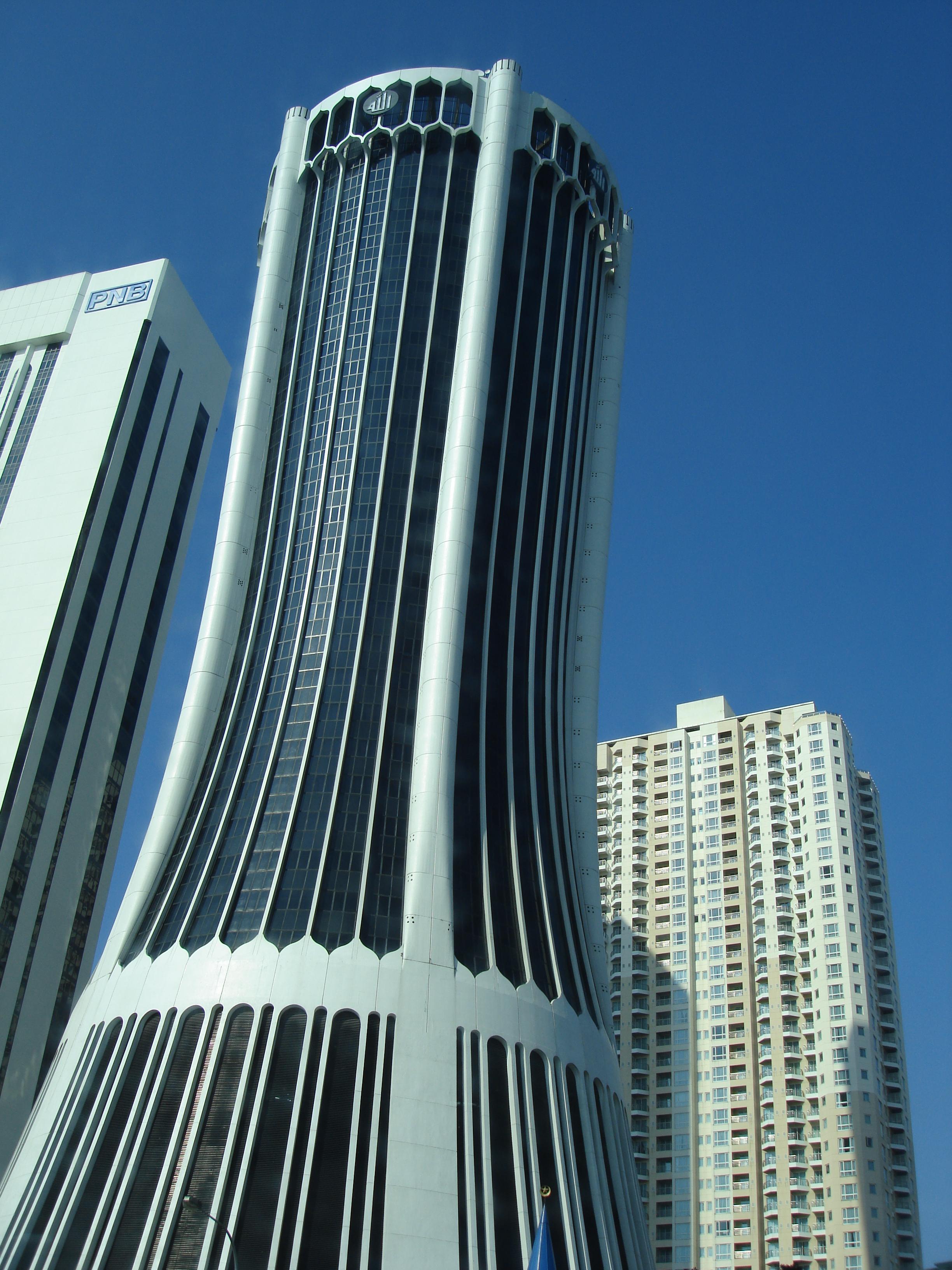 Arhitektura Architecture-14