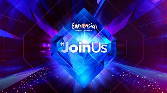 Eurovision 2014! JoinUs-Eurovision-2014