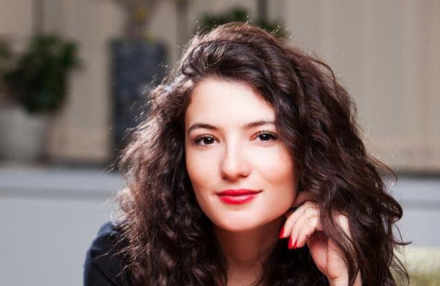 Azerbaiyán 2014 >> Dilara Kazimova ''Start A Fire'' Dilara-Kazimova1