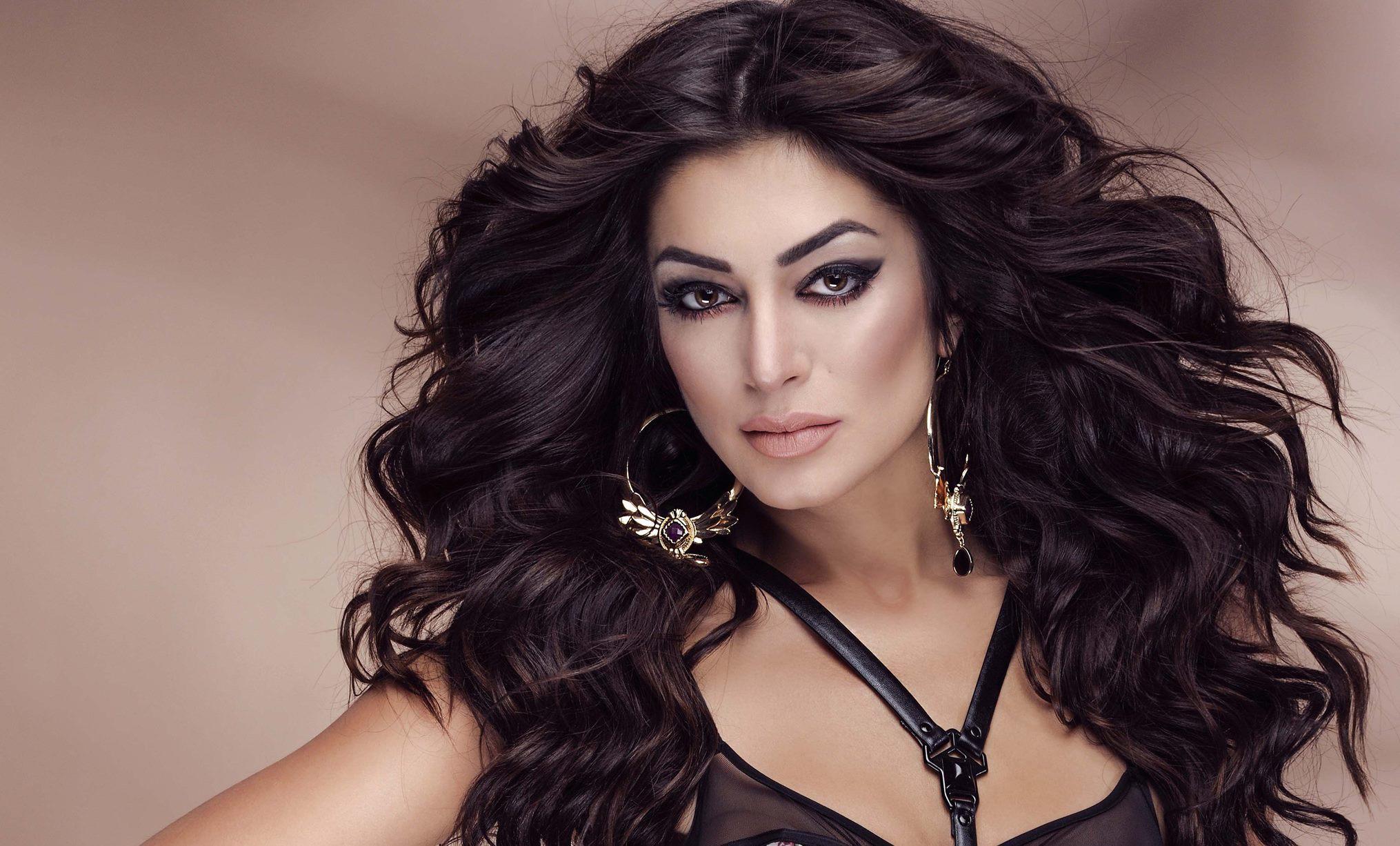 """Armenia 2016 >> Iveta Mukuchyan """"LoveWave"""" - Página 3 Iveta-mukuchyan-eurovision-armenia-1"""