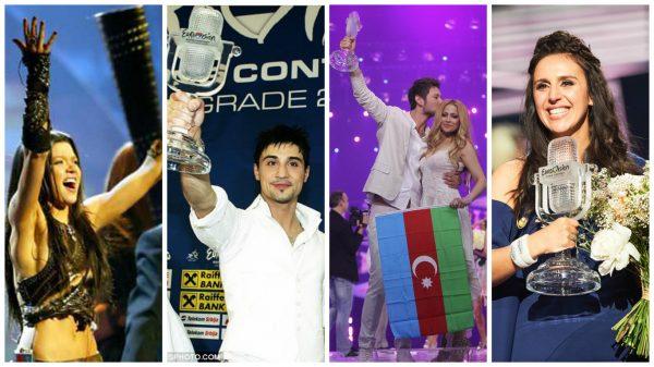 Eurovision Song Contest 2017 - PORTUGAL WINS !!! - Page 2 Eurovision-winners-ruslana-dima-bilan-ell-nikki-jamala-600x337