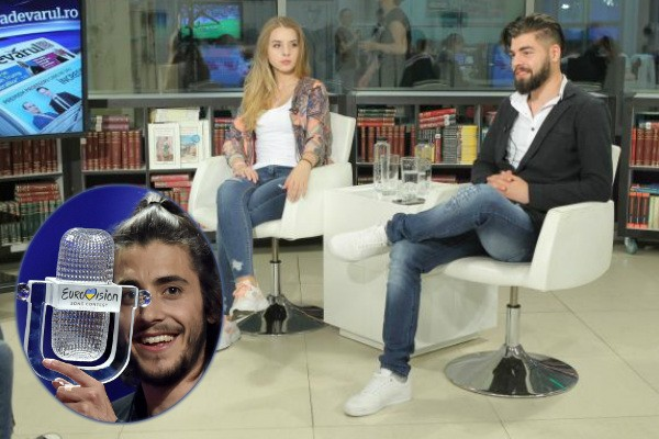 Eurovision Song Contest 2017 - PORTUGAL WINS !!! - Page 21 Alex-Florea-comments-on-Salvador-Sobral-wiwibloggs
