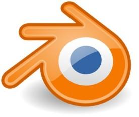 :: كل البرامج التى يحتاجها صناع الباتشات ::  Logoblender