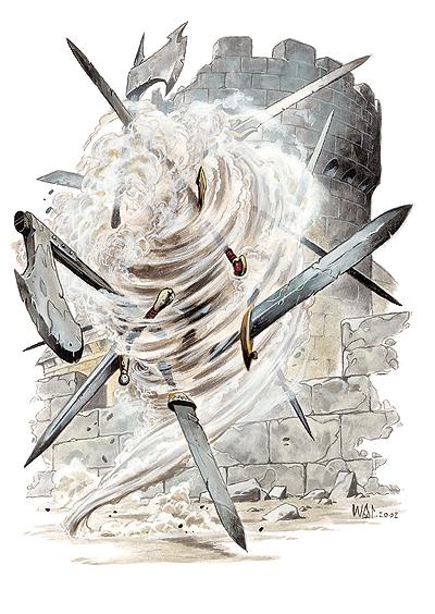 Rage Wind [Bestia] 88268_620_103
