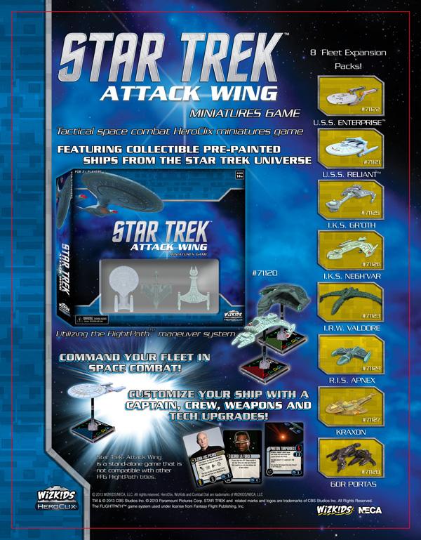 Star Trek: Attack Wing -Miniatyyri peli STAW_Slick-sml