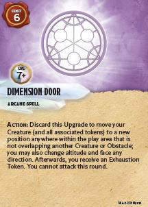 Dungeons & Dragons - Attack Wing von WizKidsGames angekündigt - Seite 3 2