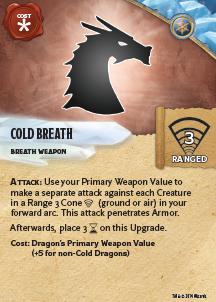 Dungeons & Dragons - Attack Wing von WizKidsGames angekündigt - Seite 3 3