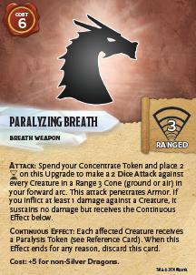 Dungeons & Dragons - Attack Wing von WizKidsGames angekündigt - Seite 3 4